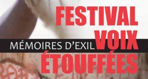 Pour cette 8ème édition du Festival Voix Étouffées, qui continue jusqu'au mardi 14 novembre, de nombreux musiciens vont faire revivre le répertoire de compositeurs victimes des dictatures européennes, en particulier du nazisme.