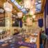Jusqu'au 28 octobre, l'emblématique brasserie Fischer investit le restaurant La Hache pour un mois de gastronomie 100 % alsacienne.
