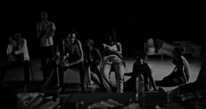 Après trois années réussies de développement du programme, et au regard de la nécessité de défendre plus de diversité sur les scènes françaises, le programme Ier Acte est reconduit pour une quatrième saison.