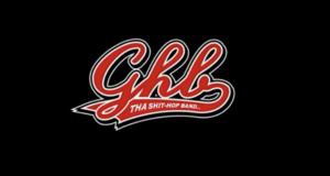Clip : GHB - POV