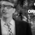 Le duo Otto Von Orchestra revient avec un nouvel EP : 11h12.