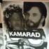 Clip : Kamarad - Poème d'amour pour Kim G