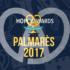 Hopl'Awards 2017 : Le palmarès