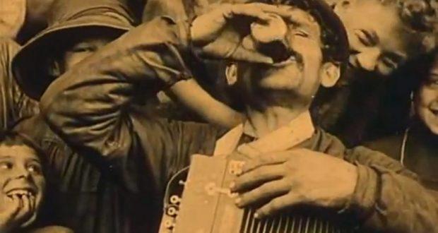 La salle du Cercle de Bischheim fait sa rentrée avec deux beaux spectacles à l'affiche au mois de novembre : une ouverture en énergie avec le concert du trio originaire du Pays Basque, Kalakan, le 10 novembre et le ciné-concert, dans le cadre du festival Jazzdor, « Les raisins de la déraison », le 22 novembre, qui mettra à l'honneur et en musique un des l'un des plus vieux savoir-faire français : la production viticole.