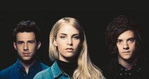 Suite à la sortie de son deuxième album Truth Is A Beautiful Thing, en juin 2017 dernier, London Grammar sera en concert au Zénith de Strasbourg le 2 décembre. Le trio sera précédé par le groupe montant, L'impératrice, qui assurera sa première partie.