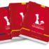 Voilà déjà 29 ans que le Passeport Gourmand, ce guide rouge au format de poche, a conquis des dizaines de milliers de lecteurs gourmands.