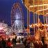 Liste non-exhaustive des marchés de Noël 2017, en Alsace. Strasbourg, Mulhouse, Ribeauvillé, Thann, Wissembourg, Haguenau, ...