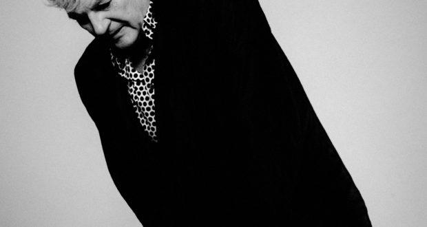 La playlist Dans ton casque de Rodolphe Burger pour Coze Magazine