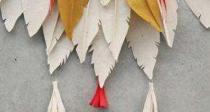 En parallèle des Marchés de Noël de Colmar et de Strasbourg, la FREMAA présente deux expositions de fin d'année : Pièces d'Exception, du 24 novembre au 30 décembre à l'Eglise des Dominicains de Colmar et OZ les Métiers d'Art, du 8 au 17 décembre à la Résidence Charles de Foucauld de Strasbourg.