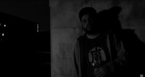 Argentoratum, nouveau clip de Kod'Kant'Um