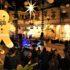 Pour cette nouvelle édition, Art Puissance Art réitère les « Fées d'Hiver », les 25 et 26 novembre, et les 1, 2 et 3 décembre. Cet événement rassemble art, artisanat et art vivant sous les couleurs de Noël.