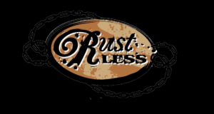 Clip : The RustLess - People Speeches And Facts