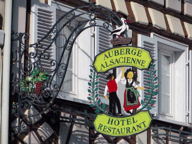 Un week-end à Strasbourg : que faire ?