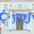 Pour la première fois, les Journées Mondiales du Jeu Vidéo investissent le Pixel Museum, le week-end du 25 et 26 novembre.