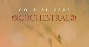 En juillet 2016, le groupe Colt Silvers présentait Colt Silvers Orchestral lors de la Symphonie des Arts à Strasbourg ; l'aboutissement de deux années de travail. A l'occasion de la sortie officielle du coffret Colt Silvers Orchestral, le 20 décembre, l'Orchestre Philharmonique de Strasbourg investit, pour la première fois, les murs de La Laiterie aux côtés de Colt Silvers, le même soir.