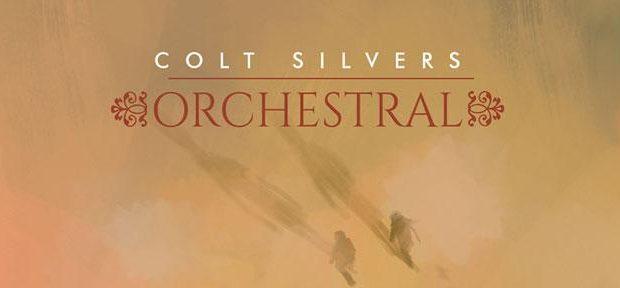 En juillet 2016, le groupe Colt Silvers présentait Colt Silvers Orchestral lors de la Symphonie des Arts à Strasbourg. A l'occasion de la sortie officielle du coffret Colt Silvers Orchestral, le 20 décembre, l'Orchestre Philharmonique de Strasbourg investit, pour la première fois, les murs de La Laiterie aux côtés de Colt Silvers, le même soir.