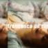 La bande-annonce de Francesca da Rimini à l'ONR
