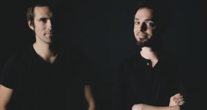 Les 10 titres du moment du duo Strasbourgeois ORK.