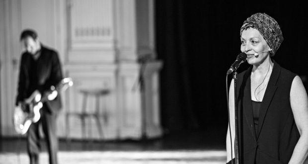 Le TNS recherche des figurants pour le spectacleNova-Oratorio, un projet de Claire ingrid Cottanceau et Olivier Mellano présenté dans le cadre de L'autre saison les 12 et 13 mars 2018.