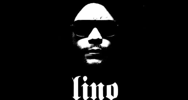 Attention, pour le premier concert en 2018 c'est un pilier du rap français qui arrive à Django ! Le rendez-vous est donné, l'homme qui boxe avec les mots, Lino, co-fondateur d'Ärsenik, présentera son projet solo, le 27 janvier, dans la salle emblématique du Neuhof.