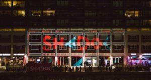 En ouverture de la Semaine du Son, l'Association Longevity propose une virée à travers les musiques électroniques, le mercredi 7 février de 14h à 22h, au Shadok.