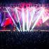 Après une édition 2017, qui a rassembléplus de 50 000 festivaliers autour de 205 concerts, le festival Nancy Jazz Pulsation s'apprête à célébrer ses 45 ans en 2018.Dans la lignée des précédentes, la nouvelle édition se tiendra du 10 au 20 octobre et marquera une fois de plus l'été indien du Grand Est.