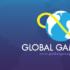 Organisée par le Game Dev Groupe Epitech Strasbourg et Alsace Digitale, la Global Game Jam revient à Strasbourg, pour une nouvelle édition, du 26 au 28 janvier, au Shadok.