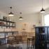 Situé aux portes de Colmar, S'gelt a imaginé un atelier pour permettre à chacun de venir brasser sa propre bière, avec du matériel performant et des ingrédients de qualité. S'gelt propose de découvrir les secrets de fabrication d'une bonne bière alsacienne, lors de ses ateliers de brassage.