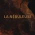 Du 23 au 27 janvier, la compagnie strasbourgeoise La Récidive présente, au TAPS Laiterie, la pièce La Nébuleuse.