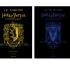 À l'occasion des 20 ans d'Harry Potter et la sortie exceptionnelle des 4 tomes Harry Potter à l'école des sorciers éditions 20 ans, laFnac Strasbourg accueillera le samedi 3 février un après-midi fantastique pour les jeunes magiciens, autour du Grand Tournoi des sorciers.