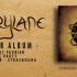Affirmant son tempo dès les premiers instants, Odrylane convie son auditoire au voyage grâce à des mélodies entraînantes et une énergie rock inépuisable.