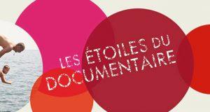 Les 9 et 10 février, la Safire accueillera, en étroit lien avec la Scam, et dans le cadre du Festival des Étoiles du Documentaire, sept des Trente Étoiles que cette société d'auteurs décerne chaque année pour récompenser les meilleurs des presque 500 films que diffusent les télévisions francophones.