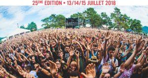 Le tremplin Décibulles s'est déroulé les 16 et 17 févrierCafé-Concert Freppel de Saint-Martin. Parmi les huit artistes/groupes sélectionnés, trois ont été choisis pour participer à la 25e édition du Festival Décibulles, du 13 au 15 juillet :Knuckle Head,La GargarousseetSalad' Tomat' Onion. Félicitation à eux !