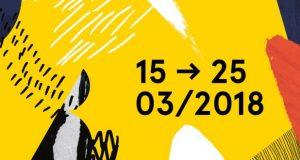 Les Rencontres de l'Illustration Strasbourg vous donnent rendez-vous pour une 3e édition, du 15 au 25 mars ! Au programme : expositions dans les musées et les cafés, rencontres dans les bibliothèques, les écoles et le Salon des Indépendants.