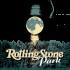 Ça vient de tomber ! Europa-Park accueillera les 16 et 17 novembre prochain un festival de Rock, à l'initiative deFKP Scorpio et la version Allemande du magazine musical Rolling Stone !