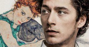 Des œuvres provocantes, voire déconcertantes. Une audace, qui a traversé son siècle, qui s'est imposé à l'Histoire de l'Art. Considéré par Klimt lui même, Egon Schiele a su observer le corps sous de nouvelles facettes, tout en conservant la particularité que chaque visage.