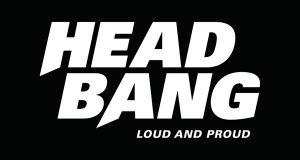 L'association Hopla ! connue pour ses concerts Headbang revient dès le début d'année avec une série de soirées qui en fera frétiller plus d'un.