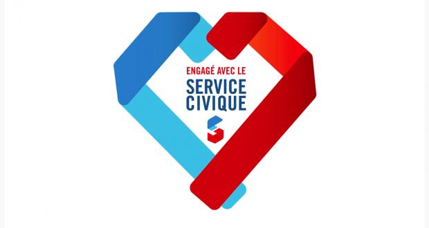 Rejoignez l'équipe des Dominicains pour un Service Civique autour de la médiation auprès des publics !