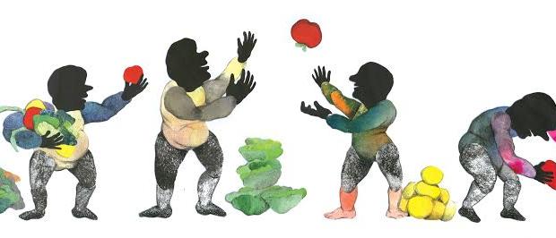 L'association Tente des Glaneurs recherche des bénévoles pour les aider dans leurs actions. Lancée en mai 2016, ellerécupère chaque samedi les invendus sur le marché de la Marne (pain, fleurs, légumes et fruits), afin de les redistribuer à des personnes traversant une période de précarité alimentaire.