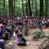 Avant l'annonce de la programmation complète, courant avril, le Festival Summerlied, qui se tiendra du 17 au 19 août en forêt d'Ohlungen, vient déjà de dévoiler deux des noms à l'affiche de sa 12e édition. Il s'agit deEl grupo Compay Segundo et d'Angelo Debarre Gipsy Unity et Thomas Dutronc.