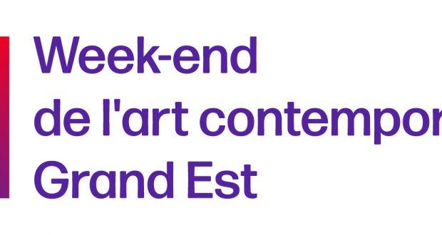 Du 16 au 18 mars, se tiendra la 11ème édition du Week-end de l'Art Contemporain en Alsace. Pour la seconde fois, l'événement se déploie également à l'échelle de la Région Grand Est.