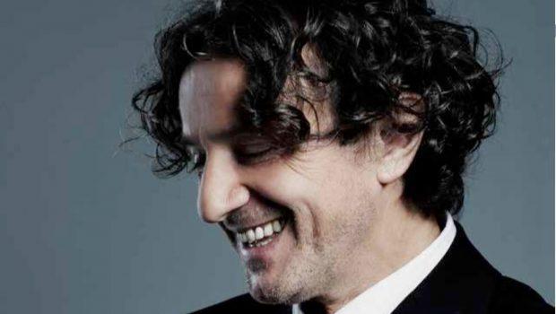 Mardi soir au Palais de la Musique et des Congrès (PMC) de Strasbourg avait lieu le concert tant attendu de Goran Bregović, compositeur et musicien issu de l'ancienne Yougoslavie, connu comme «la Star des Balkans», et le compositeur des films d'Emir Kusturica.