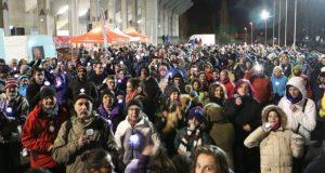 Parmi les événements incontournables de Mulhouse, on retrouve sans conteste la Mulhouse Rando de nuit. La 13e édition de cette manifestation emblématique dans le Haut-Rhin se déroulera le samedi 7 avril.