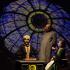 Avec 5 nominations et 3 Molières à son actif la pièce d'Alexis Michalik, Le cercle des illusionnistes, n'a plus rien à prouver. C'est pour cette raison que le Point d'Eau a mis un point d'honneur à l'accueillir, le vendredi 23 mars.