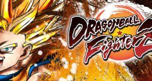Après une attente qui a paru éternelle aux fans, le dernier jeu-vidéo basé sur la franchise Dragon Ball est sorti le 26 Janvier 2018 sur Playstation 4, Xbox One et Microsoft Windows.