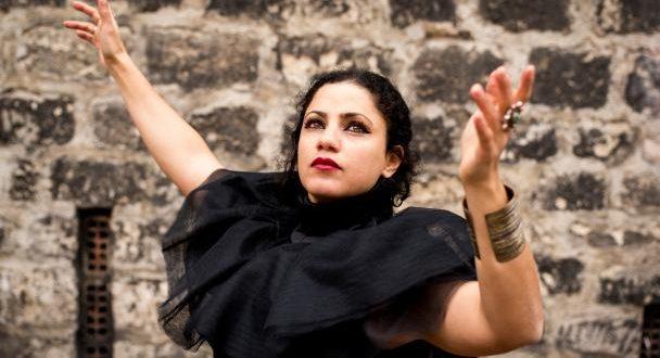 Sensible au développement et à l'engagement de la nouvelle scène artistique et chorégraphique tunisienne, Schiltigheim Culture, aux côtés du Consulat de Tunisie accueillera des événement forts à l'identité marquée et généreuse, du 9 au 15 avril, dans le cadre du Festival de la Tunisie.