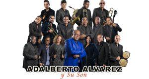 L'Association AHI NA' MA' Strasbourg vous invite à la 6e édition du Festival de Danses et Musiques Cubaines « Cubahinama », qui se tiendra du 20 au 23 avril au PréO.