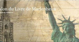 Anciennement appelé Salon du Livre Régional, le Salon du Livre Alsatique de Marlenheim fête les livres et l'Alsace. Il se tiendra, cette année, les 21 et 22 avril à la Salle des Roseaux de Marlenheim.
