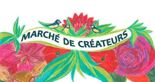 Les samedi 7 et dimanche 8 avril, rendez-vous au Vestibule pour fêter le printemps comme il se doit avec un week-end autour des créateurs et de l'artisanat.