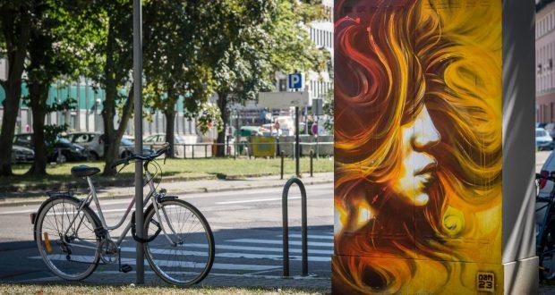 Comme chaque année, le NL Contest fait vibrer la capitale européenne et sa région autour des cultures urbaines, durant tout le mois de mai, à l'occasion des événements OFF. Cette année, il n'y a pas moins de 19 événements au programme, à partir du 28 avril et jusqu'au 27 mai.